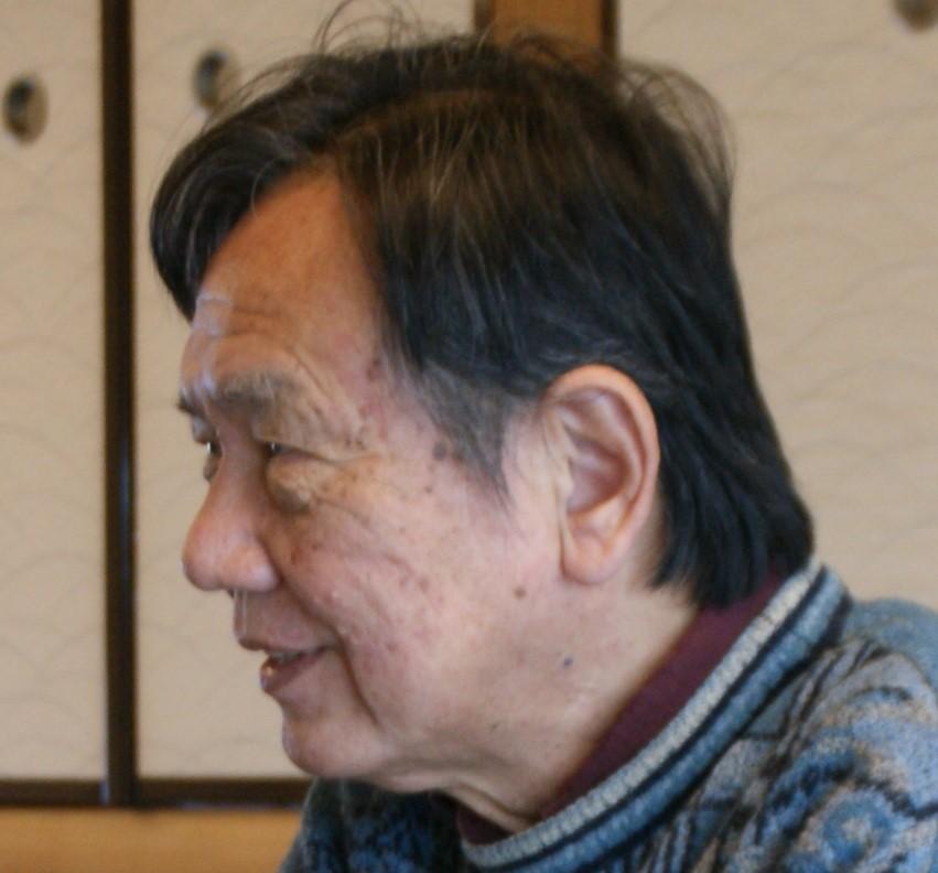 小次郎1390